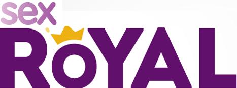 SexRoyal - Δωρεάν Αγγελίες